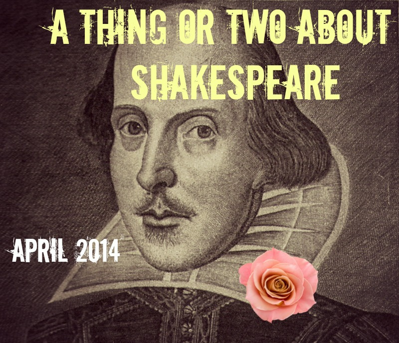 News | Shakespeare in the Ruff - Part 3