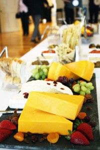 Food-Gala '14