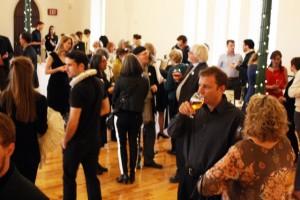 Guests-Gala '14