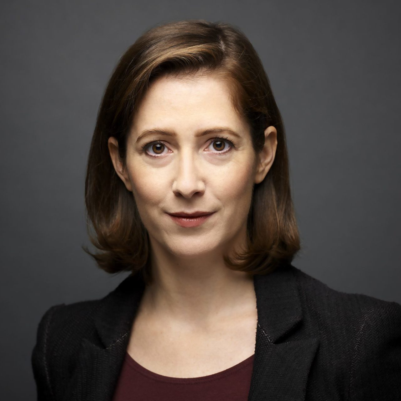 Kaitlyn Riordan