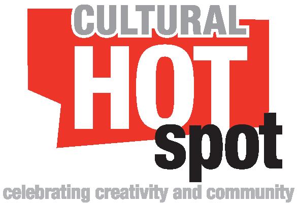 Cultural Hot Spot
