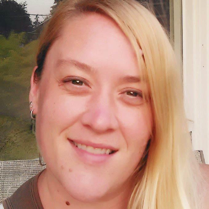 Caitlin Sullivan