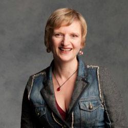 Kate Hennig