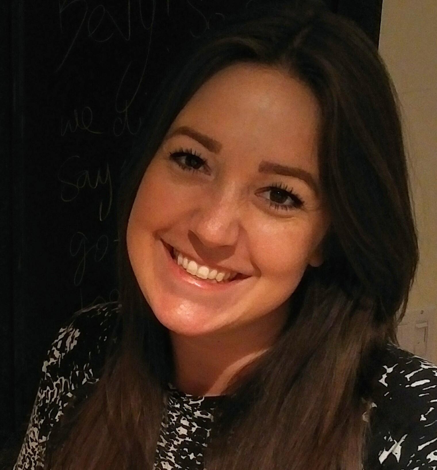 Tamara Vuckovic